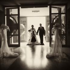 Śluby & narzeczeństwo_10