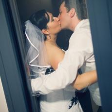 Śluby & narzeczeństwo_14