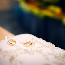 Śluby & narzeczeństwo_17