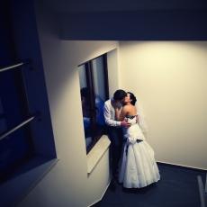 Śluby & narzeczeństwo_1