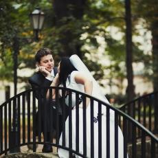 Śluby & narzeczeństwo_2