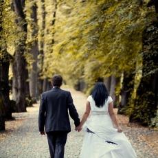 Śluby & narzeczeństwo_4