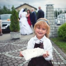 Śluby & narzeczeństwo_6