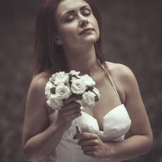 Śluby & narzeczeństwo_19