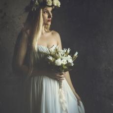 Śluby & narzeczeństwo_21