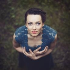 Ludzie & portrety_109