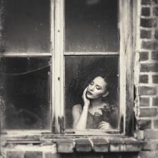 Ludzie & portrety_116