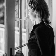 ludzie & portrety_160