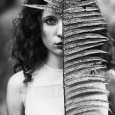 ludzie & portrety_167