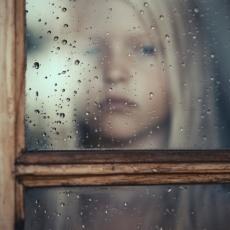 ludzie & portrety_171