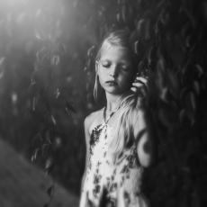 ludzie & portrety_176