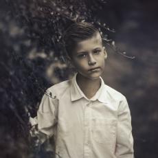 ludzie & portrety_182