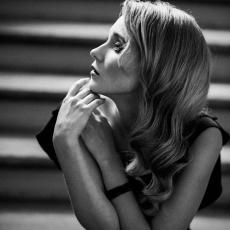 ludzie & portrety_189