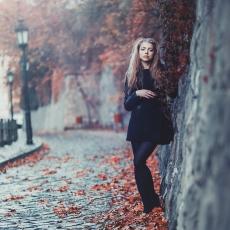 Ludzie & portrety_196