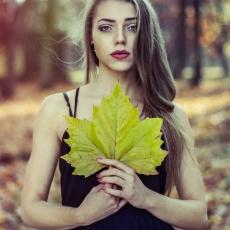 Ludzie & portrety_204