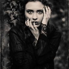 Ludzie & portrety_223
