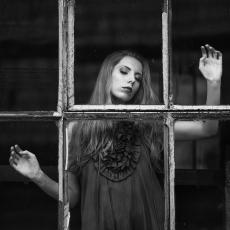 Ludzie & portrety_227