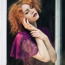 Ludzie & portrety_228