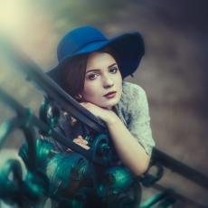 Ludzie & portrety_240