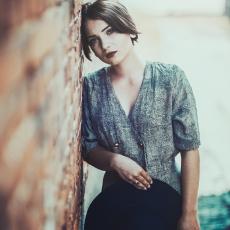 Ludzie & portrety_241