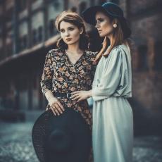 Ludzie & portrety_249