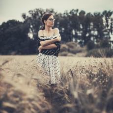 Ludzie & portrety_279