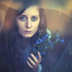 Ludzie & portrety_44