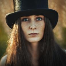 Ludzie & portrety_79