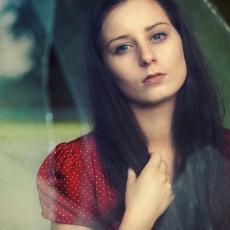 Ludzie & portrety_4