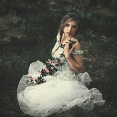 Ludzie & portrety_6