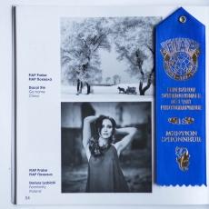 Publikacje i nagrody_31