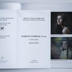 Publikacje i nagrody_36