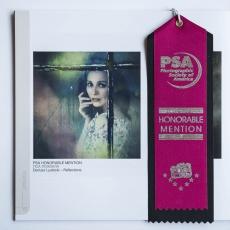 Publikacje i nagrody_37