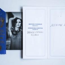 Publikacje i nagrody_42