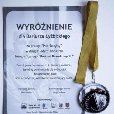 Publikacje i nagrody_48
